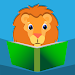 Doo : stories for kids icon