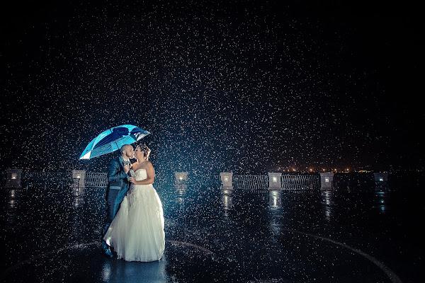 La pioggia e noi... di simona_cancelli