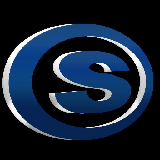 Smartsis Informática avatar image