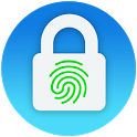 Applock - Fingerprint Pro icon