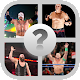 WWE QUIZ for PC-Windows 7,8,10 and Mac