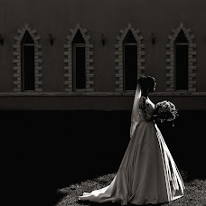 Wedding photographer Oksana Fomina (Sochok). Photo of 10.09.2017