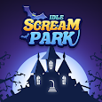 Idle Scream Park