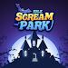 Idle Scream Park icon