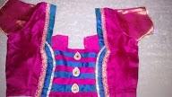 B B Ladies Tailoring photo 4