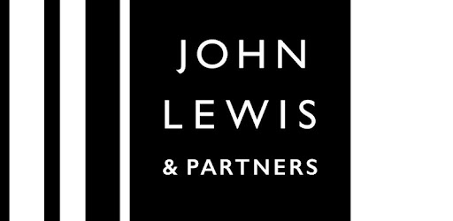 0cd86c0b12557 John Lewis   Partners - by John Lewis Partnership - Shopping Category - 19  Features
