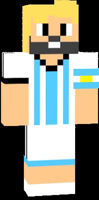 Futbol Club ARgentina