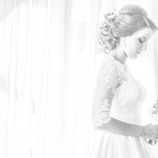Wedding photographer Nikolay Stavskiy (stavskiy2280). Photo of 17.12.2015