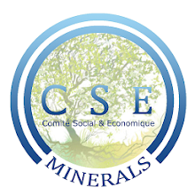 CSE MINERALS Download on Windows
