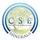 CSE MINERALS Download for PC Windows 10/8/7