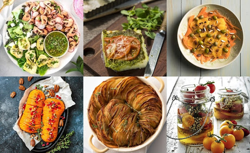 11 standout braai side dishes you must try this summer