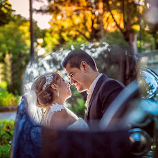Fotógrafo de bodas Raúl Carrillo carlos (RaulCarrilloCar). Foto del 31.07.2017