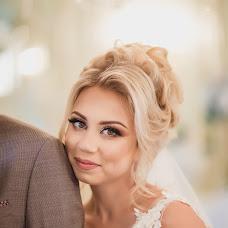 Wedding photographer Kirill Danilov (Danki). Photo of 03.06.2018