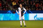 'Juventus biedt Cristiano Ronaldo aan bij ex-club, maar die moeten de Portugees niet hebben'