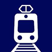 Tải UTS Mobile Ticketing miễn phí
