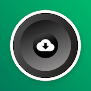 Music Downloader - Free Mp3 Downloader