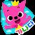 핑크퐁! 가나다 한글 file APK for Gaming PC/PS3/PS4 Smart TV