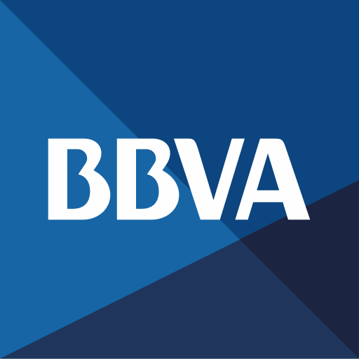 BBVA Franc�.. file APK for Gaming PC/PS3/PS4 Smart TV