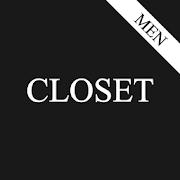 Men Closet - Your Fashion Style