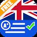 English Test Offline icon