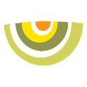 Welstory icon