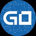 GoByte POS icon