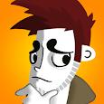 Detective Grimoire icon
