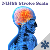 NIHSS Stroke Scale: Neuro Test