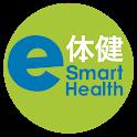 eSmartHealth Cloud Health Mgmt icon