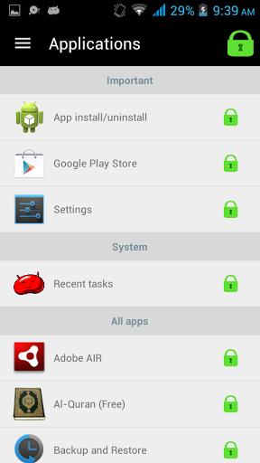 現代應用儲物櫃|玩工具App免費|玩APPs