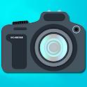 Photo Editor Cutout : Free Photo Editor icon
