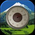 Accurate Altimeter download