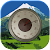 Accurate Altimeter file APK for Gaming PC/PS3/PS4 Smart TV
