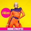 Brooke Lynn Hytes