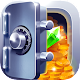 Screen Stash - Lock Screen Cash (app)