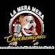 La Mera Mera La Chochemania APK