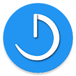 PowerNapp Icon