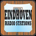 Eindhoven Radio Stations icon
