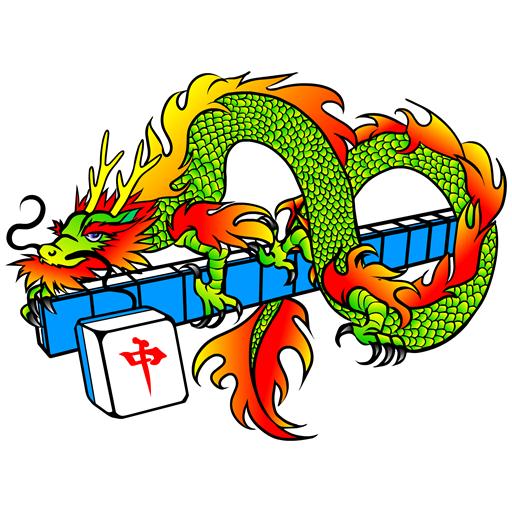Mahjong Math 棋類遊戲 App LOGO-硬是要APP