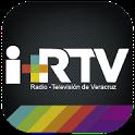 Radiotelevisión de Veracruz icon
