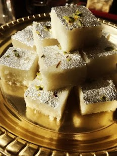 Mohan Sweets - náhled