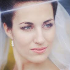 Wedding photographer Ivan Kotov (Kotov). Photo of 09.11.2012