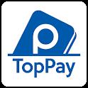 Ví điện tử TopPay icon