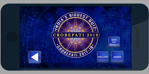 Download Crorepati 2018 Mod Apk