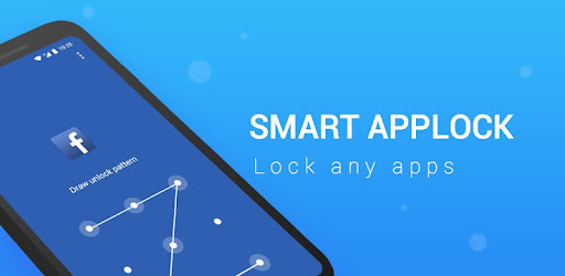 Smart AppLock Pro - Apps on Google Play