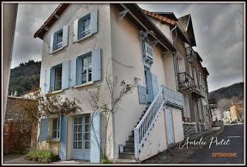 maison à Molompize (15)