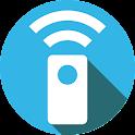 UDPro icon