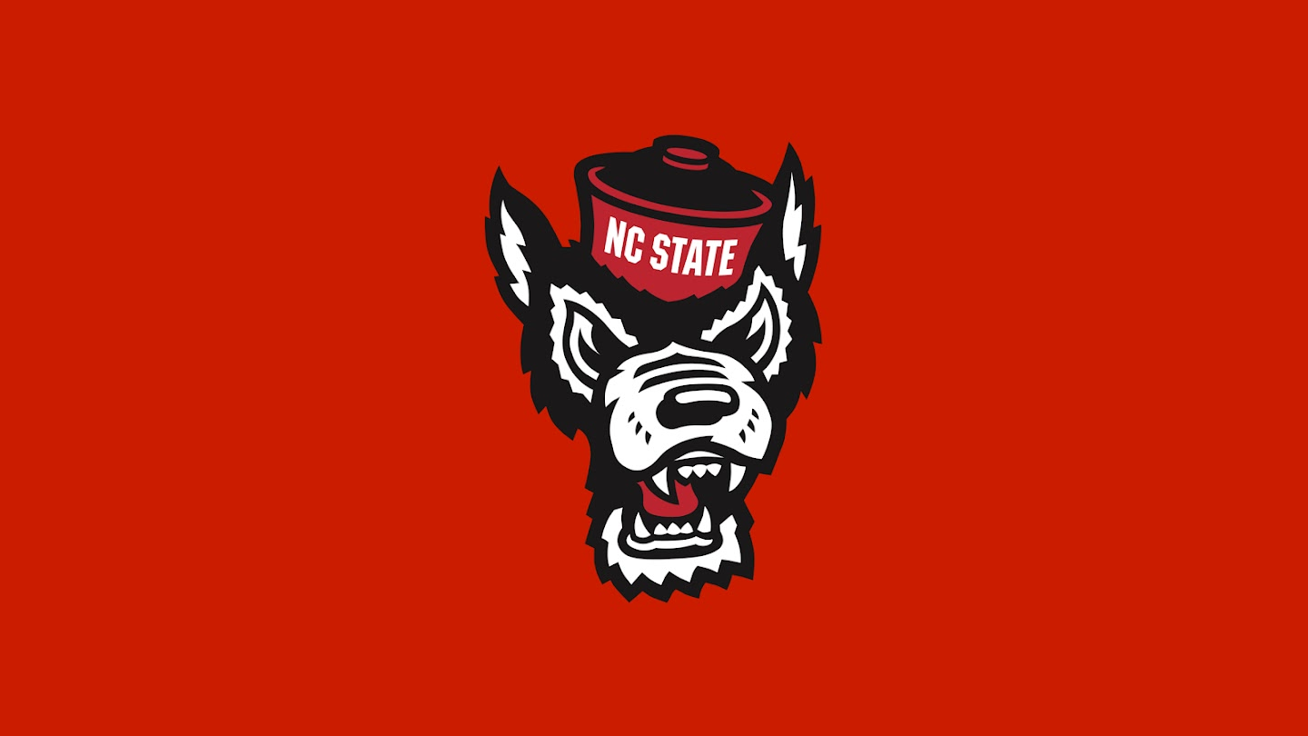 Watch NC State Wolfpack men's basketball live