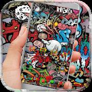 App Graffiti street funny APK for Windows Phone