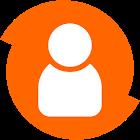 Mój Orange icon